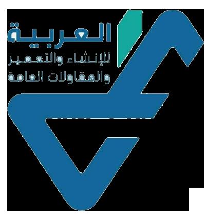 logo done